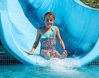 Splashdown-Vernon-Family-Waterpark