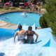 Splashdown-Vernon-Family-Waterpark