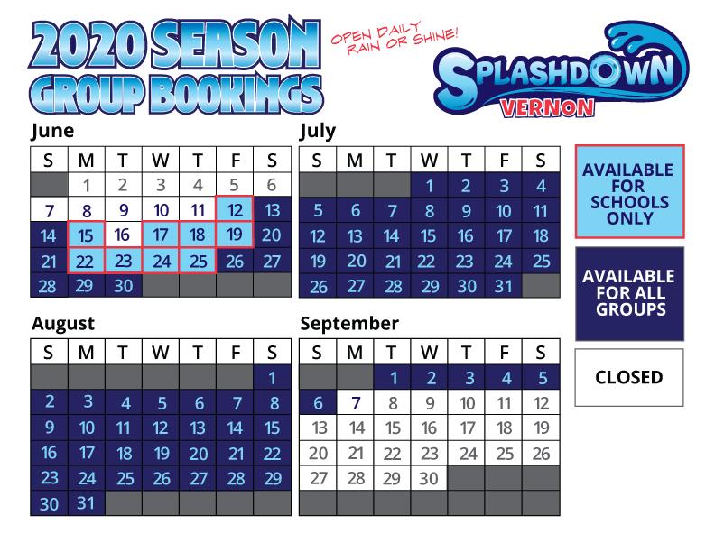 SD_Calendar_2020_GROUP-v1